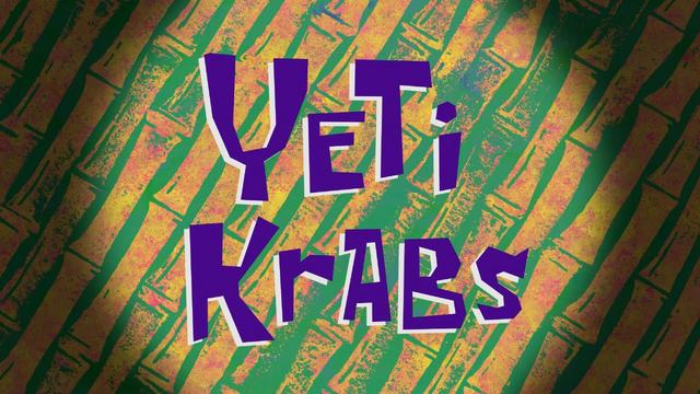 File:Yeti krabs.png