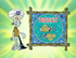 Astrology with Squidward - Pisces
