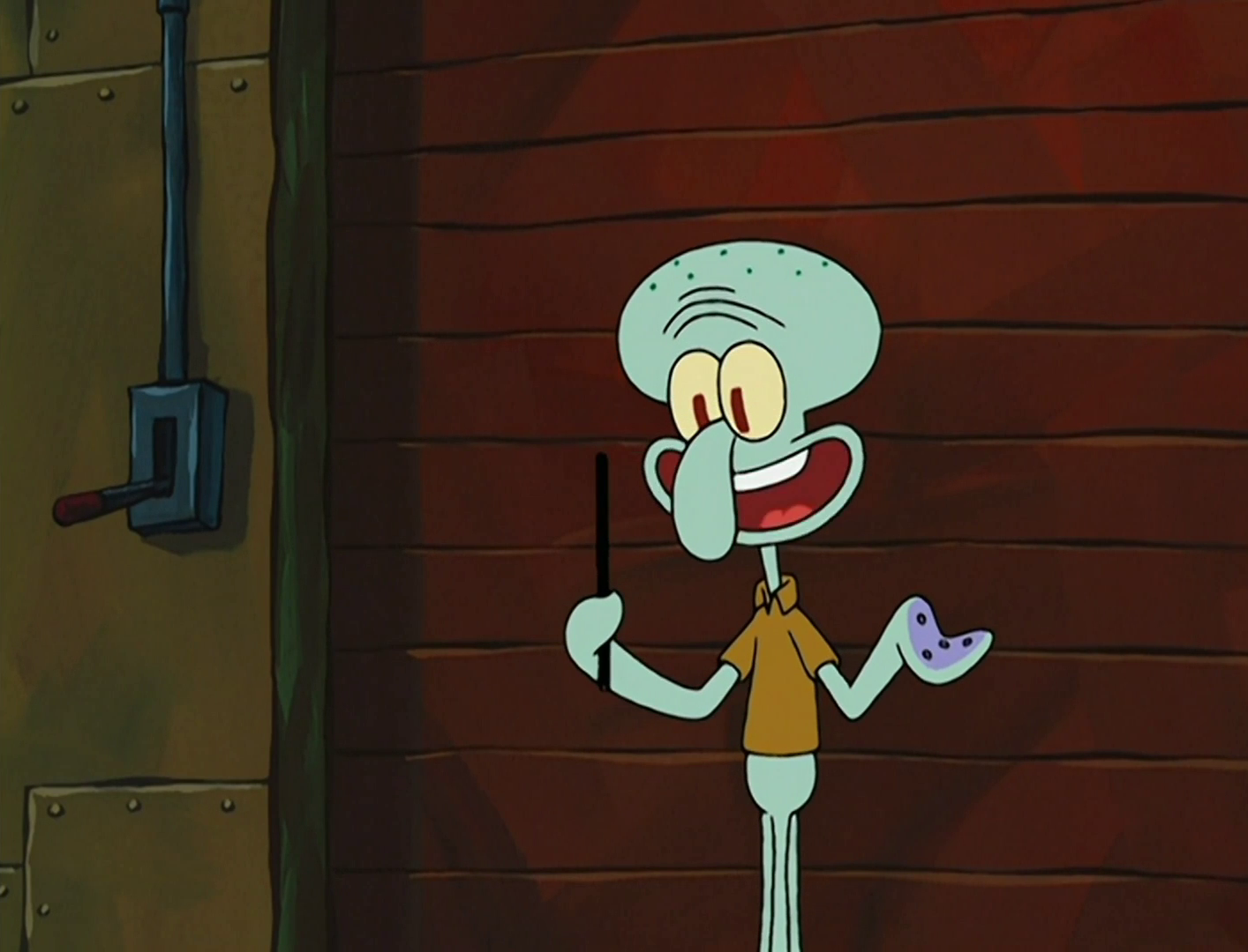 File:Band Geeks 097.png