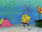 Bubblestand 168