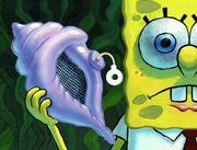 Club SpongeBob 070