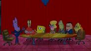 Goodbye, Krabby Patty 052