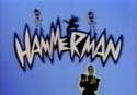 Hammerman-Title