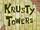 Krusty Towers/transcript