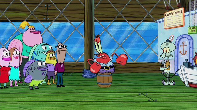 File:Mutiny on the Krusty 033.png