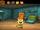 SpongeBob's Next Big Adventures/gallery