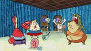SpongeBob's Big Birthday Blowout 285