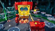 SpongeBobSP BfBB Release 002