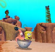 SpongeBob Movie video game (1)