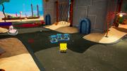 SpongeBob SquarePants Battle for Bikini Bottom - Rehydrated - Welcome to Downtown Bikini Bottom.mp42020-05-28-04h05m25s658