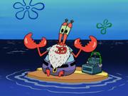 SpongeBob SquarePants vs. The Big One 228
