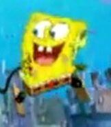 Spongebob-squarepants-jimmy-neutrons-nicktoon-blast-67.4