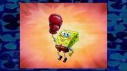The Spongebob Squarepants Movie Video Game (Spongebob Bash Upgrade 1)
