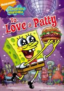 To Love A Patty DVD
