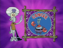 Astrology with Squidward - Cancer