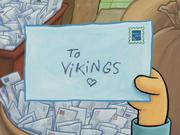 Dear Vikings 062