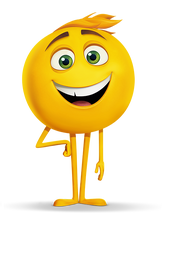 IMG 0567