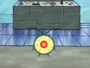 Plankton's Good Eye 065