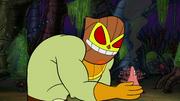 Swamp Mates 245
