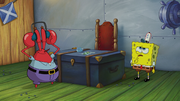 The SpongeBob Movie Sponge Out of Water 206