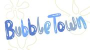 BubbletownBoard1