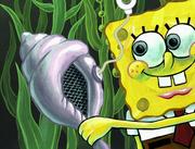 Club SpongeBob 062