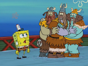 Dear Vikings 180