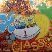 Mrs-puff-boat-pineapple-sticker