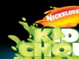 Nickelodeon Kids Choice Awards 2009