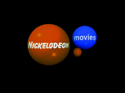 Nickelodeon Movies - Snow Day