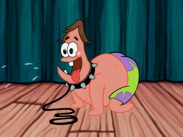 File:Patrick in Grooming Gary-41.png