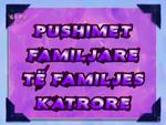 S8E7 title card (Albanian)