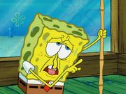 SpongeBob SquarePants vs. The Big One 011