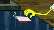 SpongeBob You're Fired 012