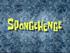 SpongeHenge