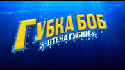 TSBMSttR Ukrainian Logo