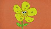 The SpongeBob Movie Sponge Out of Water 388