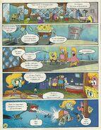 ΜπομπΣφουγγαράκηςΠεριοδικό Φεβρουάριος2008 Σελίδα28