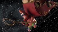 175 - It's a SpongeBob Christmas! (1277)