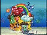 Super Weenie Hut Juniors