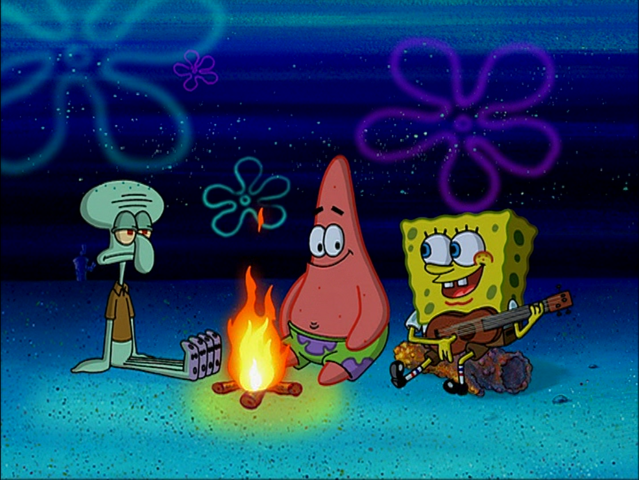File:Campfire song song.png