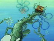 Club SpongeBob 021