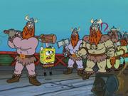 Dear Vikings 165
