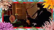 Gary's Holiday Sing Along 21
