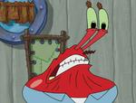 Mid-Life Crustacean 015