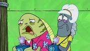Patrick's Coupon 075