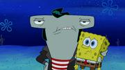 Sharks vs. Pods 054