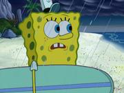 SpongeBob SquarePants vs. The Big One 345