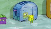 The Incredible Shrinking Sponge 058
