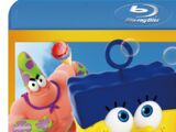 List of Blu-ray discs (foreign)/languages/Japanese